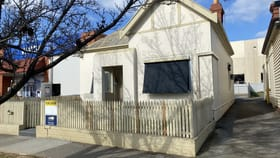 Offices commercial property for lease at 55 Garsed Street Bendigo VIC 3550