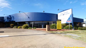 Showrooms / Bulky Goods commercial property for lease at (L)/201 Lake Road Port Macquarie NSW 2444