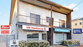 Shop & Retail commercial property for lease at 32B Hawthorne Street Roma QLD 4455