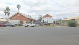 Showrooms / Bulky Goods commercial property for lease at 43 Maitland St Narrabri NSW 2390