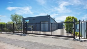 Development / Land commercial property for lease at 80 Wedge Street Epping VIC 3076