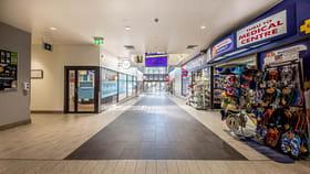 Shop & Retail commercial property for lease at Shop 4B/159 Ridgecrop Drive Castle Hill NSW 2154