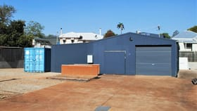 Rural / Farming commercial property for lease at 14 Inter Street North Toowoomba QLD 4350
