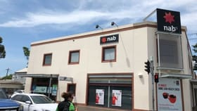 Offices commercial property for lease at Level 1/31-33 Beaumont Street Hamilton NSW 2303