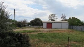 Other commercial property for lease at Shed, 776 Scarlett Street, leeton Leeton NSW 2705