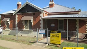 Shop & Retail commercial property for lease at 13 Darling St Tamworth NSW 2340