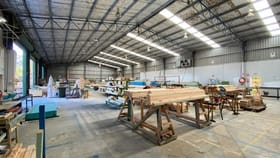Factory, Warehouse & Industrial commercial property for lease at 20B Dell Road West Gosford NSW 2250
