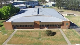 Factory, Warehouse & Industrial commercial property for lease at 2A Toronto Kelso NSW 2795