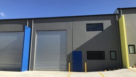 Factory, Warehouse & Industrial commercial property for lease at Unit 25/17 Old Daiy Close Moss Vale NSW 2577