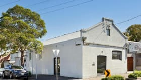 Offices commercial property for lease at 21 Mullens Street Balmain NSW 2041