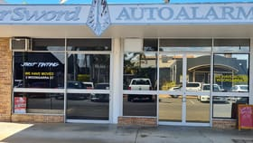 Showrooms / Bulky Goods commercial property for lease at 2/10 Walla St Bundaberg Central QLD 4670