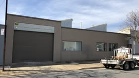 Factory, Warehouse & Industrial commercial property for lease at 6 Waverley Avenue Edwardstown SA 5039