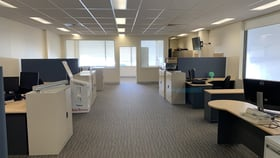 Offices commercial property for lease at 10/230 Shute Harbour Road Cannonvale QLD 4802