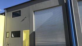 Factory, Warehouse & Industrial commercial property for lease at Unit 27/17 Old Dairy Close Moss Vale NSW 2577