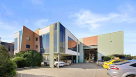 Showrooms / Bulky Goods commercial property for lease at 50-52 Licola Crescent Dandenong South VIC 3175
