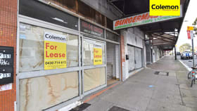 Shop & Retail commercial property for lease at Shopfront/151 Canterbury Rd Canterbury NSW 2193