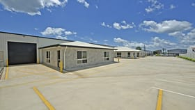 Offices commercial property for lease at 6/22 Georgina Crescent Yarrawonga NT 0830