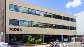 Factory, Warehouse & Industrial commercial property for lease at 3 Eden Street North Sydney NSW 2060