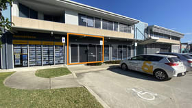 Offices commercial property for lease at 2B/27 Orlando Street Coffs Harbour NSW 2450
