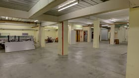 Factory, Warehouse & Industrial commercial property for lease at 52-56 Cameron Street Launceston TAS 7250