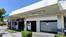 Shop & Retail commercial property for lease at Labrador QLD 4215