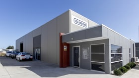 Factory, Warehouse & Industrial commercial property for lease at 7B Wellington Park Way Sale VIC 3850
