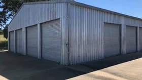 Showrooms / Bulky Goods commercial property for lease at 40 Rainbow Road Charters Towers City QLD 4820