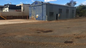 Factory, Warehouse & Industrial commercial property for lease at 18 Sowden Street Drayton QLD 4350