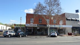 Offices commercial property for lease at 4/33 Reid Street Wangaratta VIC 3677