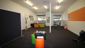 Shop & Retail commercial property for lease at 3/575 Great Western Highway Faulconbridge NSW 2776