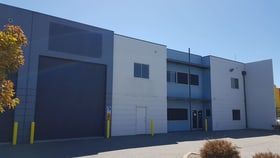 Factory, Warehouse & Industrial commercial property for lease at 2/24 Beale Way Rockingham WA 6168
