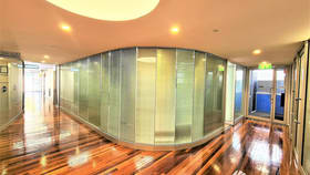 Medical / Consulting commercial property for lease at 6/1407 Logan Road Mount Gravatt QLD 4122