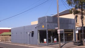 Showrooms / Bulky Goods commercial property for lease at 47 Mercer Street Geelong VIC 3220