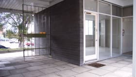 Offices commercial property leased at 1/251 Latrobe Terrace Geelong VIC 3220