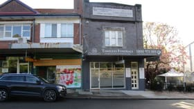 Parking / Car Space commercial property for lease at 15 Hill Street Roseville NSW 2069