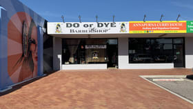 Shop & Retail commercial property for lease at 1/46-48 Beach Road Christies Beach SA 5165