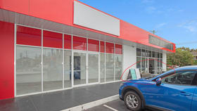 Shop & Retail commercial property for lease at 16 Frank Street Labrador QLD 4215