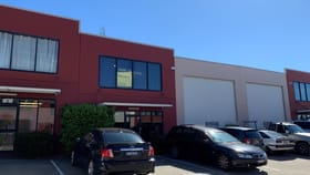 Factory, Warehouse & Industrial commercial property for lease at 3/12 Donaldson St Wyong NSW 2259