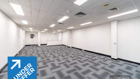 Factory, Warehouse & Industrial commercial property for lease at Suite 3/90-100 Ovens Street Wangaratta VIC 3677
