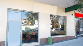 Shop & Retail commercial property for lease at 5/2 Oxford Street Epping NSW 2121