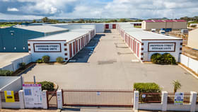 Factory, Warehouse & Industrial commercial property for sale at 82 Anderson St Webberton WA 6530