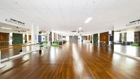 Offices commercial property leased at Level 2/283 Liverpool Road Ashfield NSW 2131