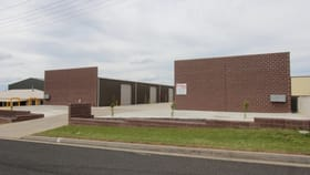 Other commercial property for lease at 5/65 Corporation Ave Bathurst NSW 2795