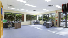 Showrooms / Bulky Goods commercial property for lease at Office/4 RELIANCE DRIVE Tuggerah NSW 2259