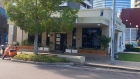 Offices commercial property leased at 12 Knuckey Street Darwin City NT 0800