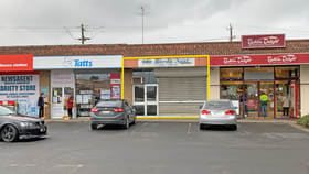 Shop & Retail commercial property for lease at 3/40-54 Albert Street Sebastopol VIC 3356
