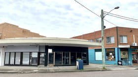 Shop & Retail commercial property for lease at 6/4-8 Ocean Street Budgewoi NSW 2262