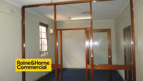 Offices commercial property for lease at 348 Peel St Tamworth NSW 2340