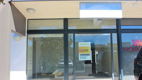 Shop & Retail commercial property for lease at 38/514 Christine Avenue Robina QLD 4226