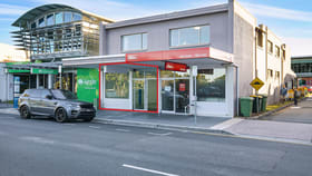 Medical / Consulting commercial property for lease at 39 Redcliffe Parade Redcliffe QLD 4020